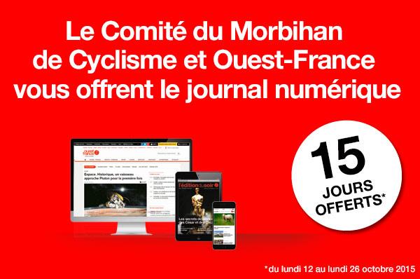 600x398---Comité-Morbihan-Cyclisme O.F.