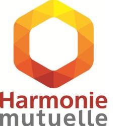 Harmonie Mutuelle V1