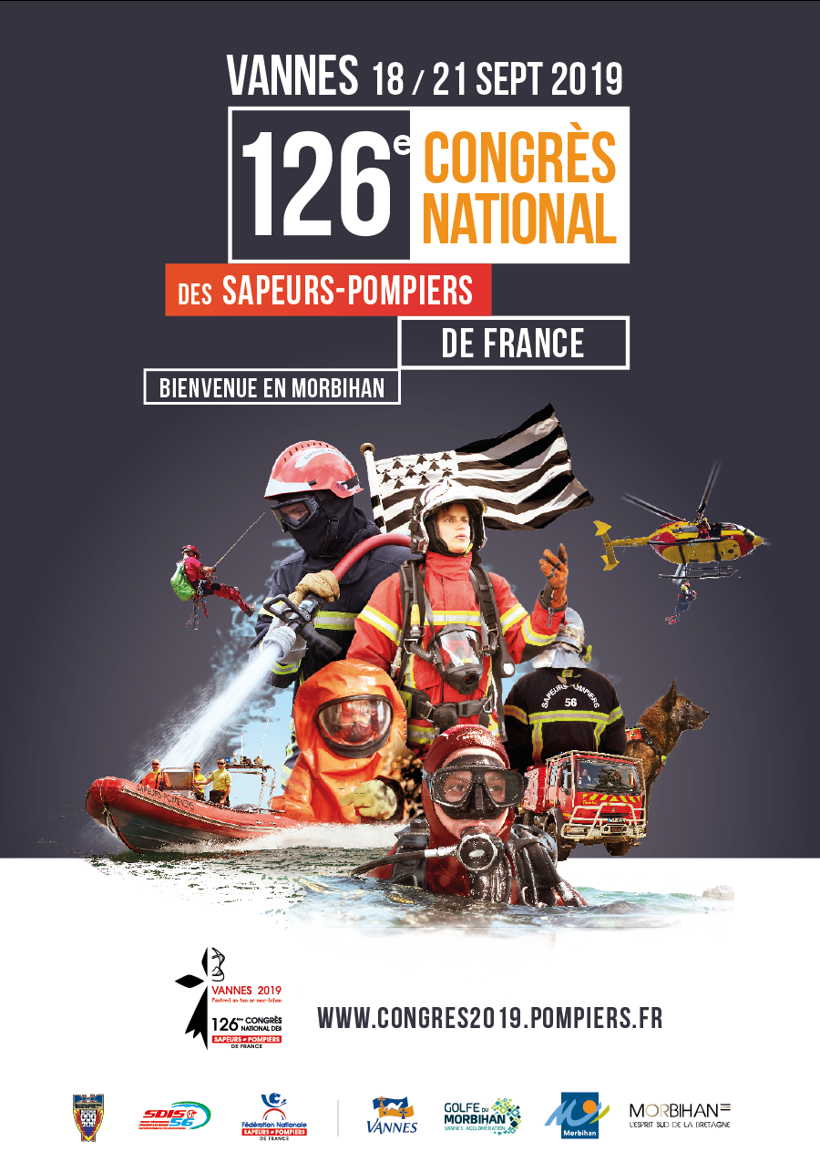 Bretagne Cycliste Calendrier 2020.Comite Du Morbihan De Cyclisme